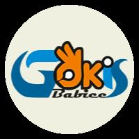Yourajskieokolice.pl – Gminny Ośrodek Kultury i Sportu w Babicach