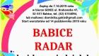 klub ..radar (1)